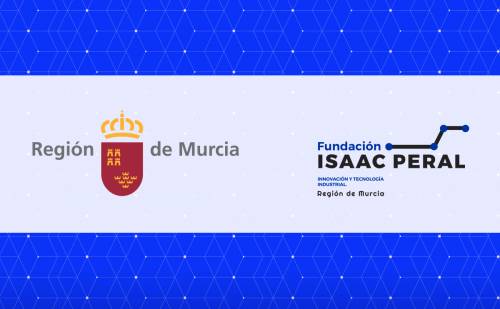 El Consejo de Gobierno dota con 60000€ a la Fundación Isaac Peral