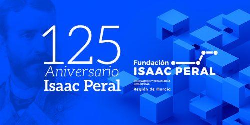 Isaac Peral, la crisis del COVID-19 y su 125 aniversario