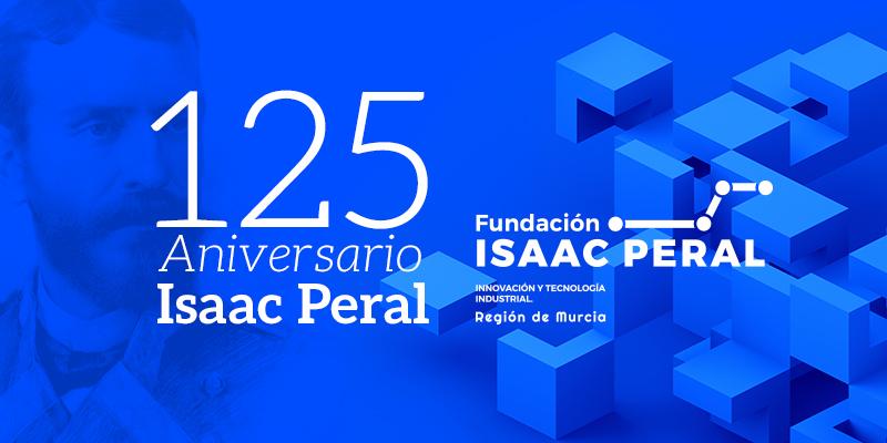 Aniversario Isaac Peral