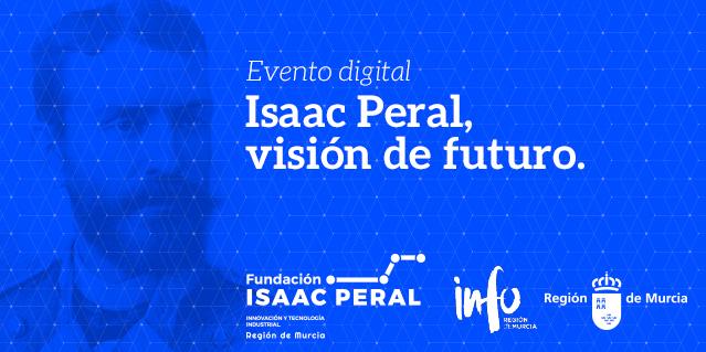 Isaac Peral_visión del futuro